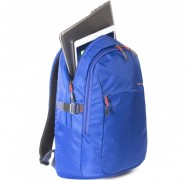 Tucano Livello Up Backpack For Macbook Pro 15
