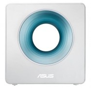 Asus Ac2600 Wireless Dual Band Router For Smart Home Gbe(1) Usb 3.0(1) Ant(3) 3yr Wty Bluecave