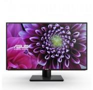 "Asus Pa328Q 32"" 4K Professional Monitor Uhd(3840 X 2160) Ips Pa328Q"