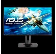 Asus Vg278Qr 27 Gaming Monitor Full Hd 0.5Ms* 165Hz Freesync/ Adaptive Sync Vg278Qr