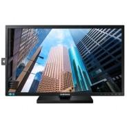 """Samsung 27"""" E45 Wide(16:9) Tn Led 1920x1080 5ms D-sub Dvi Height Adjust Vesa 3 Years Warranty ("""