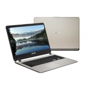 "Asus Vivobook X507Ua Notebook 15.6"" Hd Intel I5-8250U 8Gb 1Tb Hdd Hd 620 Windows 10 Home 1.68Kg"