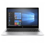 "Hp Elitebook 850 G3 3rl51pa Notebook 15.6"" Fhd Ips Intel I5-8350u 8gb Ddr4 256gb Ssd Intel Graphics"