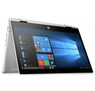 "Hp Probook X360 440 G1 14"" Fhd Ips Touch + Pen I5-8250U 8Gb 256Gb Ssd Intel 8265 Ac Windows"