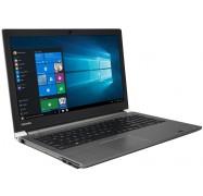 """Toshiba A50-C Notebook 15.6"""" Fhd Intel I7-8550U 8Gb Ddr4 256Gb M.2 Ssd Dvdrw Intel Uhd620 Windows"""