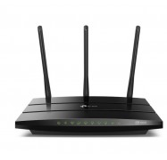 TP-Link Archer A9 Ac1900 Wireless Mu-Mimo Gigabit Router Archer A9