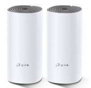 Tp-Link Deco E4(2-Pack) Ac1200 Whole Home Mesh Wifi System Deco E4(2-Pack)