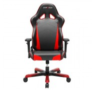 Dxracer Tank Ts29 Gaming Chair – Black & Red Oh/Ts29/Nr