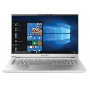 "Leader Companion 573 15.6"" Full Hd 100% Matte Intel I7-10510U 16Gb 1Tb Nvme Ssd 2Gb Nvidia Mx250 Graphics Ir Cam Windows 10 2Yr War Magnesium Sc573"