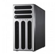 """Asus Ws Ts300-e9-ps4 Lga1151 4 X Udimm (64gb Max) 8 X Sata 6gbps Ports 4 X 3.5"""" Hdd Bays 500w"""