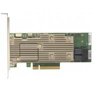 Lenovo Thinksystem Raid 930-8I 2Gb Flash Pcie 12Gb Adapter For Sr630/ Sr550/ Sr650/ Sr250/ St550/ St250 7Y37A01084