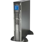 PowerShield Commander 3000VA Rack/ Tower Line Interactive UPS - 2400W PSCR T3000