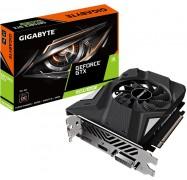 Gigabyte Nvidia Geforce Gtx 1650 Super Oc 4Gb Gddr6 Gv-N165Soc-4Gd