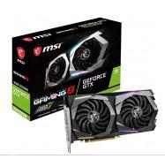 MSI Nvidia Geforce Gtx 1660 Super Gaming X Video Card