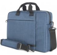 Tucano Svolta Large Bag For Notebook 15.6