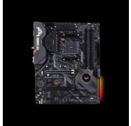Asus AMD AM4 X570 ATX gaming motherboard Tuf Gaming X570-Plus (Wi-Fi)