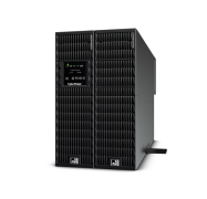 Cyberpower Online Series 6000Va/ 6000W Rack/ Tower Online Ups -(Ol6000Ert3Up)