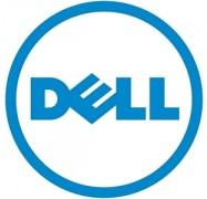 Dell Wyse 5070 Thin Client Quad Core 4gb Ram 16gb Flash Thin Os 3yr Ckjhh