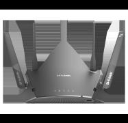 D-Link (Dir-1760) Ac1750 Smart Mesh Wi-Fi Router Dir-1760