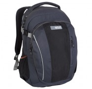 STM Revolution Small Laptop Backpack For 13