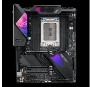 Asus Rog-Strix-Trx40-E-Gaming Motherboard