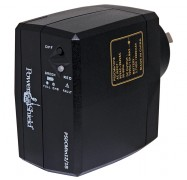 PowerShield DC Mini Plugpack UPS 12V DC 18W (1.5A) PSDCMin 12/18