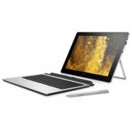 """Hp Elite X2 1012 G2 Kb+pen (2kq75pa) I5-7300u 8gb(onboard) Ssd-256gb 12.3""""(2736x1824) -touch Intel-620 Wlan+bt Webcam W10p-64b 3yr Onsite 2kq75pa"""