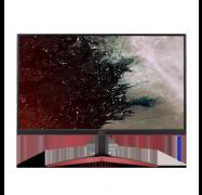 """Acer Free Sync 28"""" Led-tn 3840x2160@60hz 1ms Hdmi 1.4 X 1 Hdmi 2.0 X 1 Dp X 1 Spk 2w X 2 Tilt Vesa"""