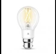Tp-Link KL50B Kasa Filament Smart Bulb KL50B