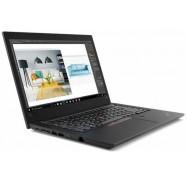 """LenovohinkPad L480 14"""" FHD IPS AG i5-8250U 8GB DDR4 256GB SSD WLAN BT Cam 45W USB-C Win10 Home"""