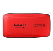 Samsung Portable SSD X5 1TB Thunderbolt 3 ONLY Type-C Read/ Write(Max) 2800MB/ s 2 100MB/ s Password