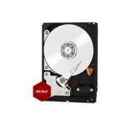 Western Digital Red Nas Hard Drive 10Tb Sata Iii 6 Gb/ S 5400-Rpm 3.5In 128Mb Cache 3 Years Wd100Efax