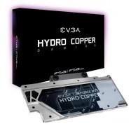 Evga Hydro Copper Waterblock For Evga Geforce Rtx 2080 Ftw3 400-Hc-1289-B1 Rgb 400-Hc-1289-B1