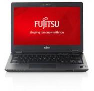 "Fujitsu LIFEBOOK U728 i5-8250U 8GB 256GB SSD 12.5"" FHD FP Touch Win10P 3YR Onsite FJINTU728D02"