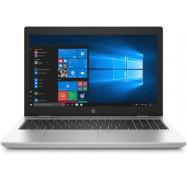 "Hp Probook 650 G4 - 4cf88pa- Intel I5-8350u/ 8gb/ 256gb Ssd/ 15.6"" Fhd/ Vpro/ Dvd/ Serial/ W10p"