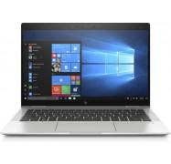 "Hp Elitebook X360 1030 G4 -8Px39Pa- Intel I7-8565U/ 16Gb/ 32Gb 3D Xpoint + 512Gb Ssd/ 13.3"" Fhd Touch/ 4G Lte/ Pen/ W10P/ 3-3-3 8Px39Pa"