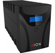 Ion F11 2200Va Line Interactive Tower Ups 4 X Australian 3 Pin Outlets 3Yr Advanced Replacement Warranty. F11-2200