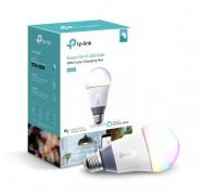 Tp-Link Smart Wi-fi Colour Led Bulb Lb130