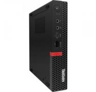 Lenovo Thinkcentre M720 Tiny I7-8700t 8gb Ram 256gb Ssd Wifi+bt Win10 Pro 3yros 10t7000bau