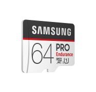 Samsung Mb-mj64ga Pro Endurance Uhs-i Class 10 100r/30w With Sd Adapter Ffcsammbmj64ga