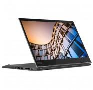 "Lenovo X1 Yoga G4 14"" Touch Fhd (1920X1080) Ips I7-8565U 8Gb 256Gb Ssd (20QFS00K00)"
