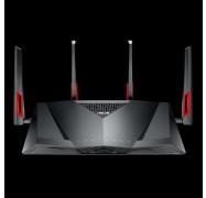 Asus AC3100 Dual-Band ADSL/VDSL Gigabit Wi-Fi Modem Router Dsl-Ac88U