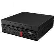 Lenovo Thinkstation P330 Tiny I7-8700T 1X32Gb Ram 1Tb Ssd Nvp 620-2Gb(4X Mdp) Wifi+Bt Win10 Pro