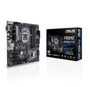 Asus Prime-H370M-Plus-Csm Matx Mb Prime H370M-Plus/Csm