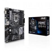 Asus Prime-z370-p-ii 90mb0zz0-m0uay0