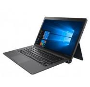 "Toshiba X30T I5-8250U 13.3"" Fhd Touch 8Gb 256 Ssd Pen Wl Travel Kb W10P 3Yr Pt17Ca-083002"