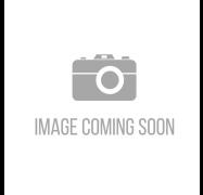 Hp PRODESK 400 G4 DESKTOP MINI I7-8700T 8GB(DDR4-2666) 256GB(SATA-SSD) RJ45 DP KB & MOUSE WINDOWS