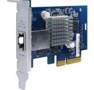 QNAP QXG-10G1T 10GBE Network Expansion Card (QXG-10G1T)
