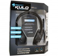 Roccat Kulo Premium Stereo Gaming Headset with Mic ROC-14-600-AS