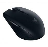 Razer Atheris Mobile Bluetooth Wireless Gaming Mouse, 350Hr Battery, 7200DPI Optical Sensor, Ambidextrous Ergonomic